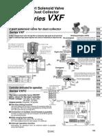 VXF.pdf