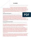 zin obelisk survey pdf