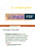 Operaciones & Competitividad (COMPLETO).ppt
