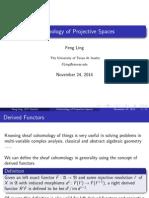 drp slides fall 2014 utexas