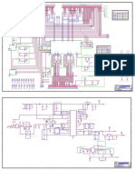 auo_t315hw02_v2_bn07-00640a_t-con_sch.pdf