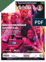 Caderno de Sustentabilidade-04