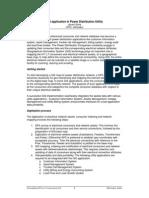 wp-10-gis-app-power-dist.pdf