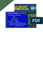 ISIAN-WALI-KELAS-aplikasi-raport-kur-2013-smp.xls