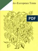 FRIEDRICH, P. (1970), Proto-Indo-European Trees