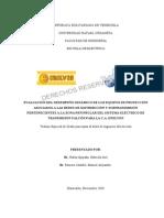 2201-10-03918.pdf