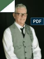Ward Named New Executive Director at SMTS