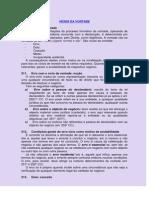 DPSJ 13-Vicios de Vontade