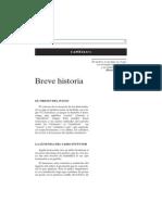 LECCIONES BASICAS DE AJEDREZ 11 HOJAS.pdf