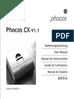 Controlador_Carga_CX10
