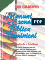 Manual EBD - Antonio Gilberto
