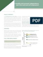 MH0414754ENC_PDF Web.pdf