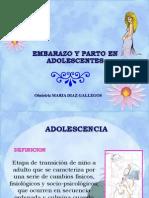 09-Embarazo en Adolescentes