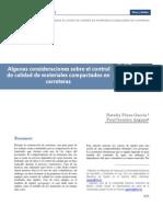 62032010_ALGUNAS_CONSID_CONTROL_CALIDAD_MAT_COMP_CARRETERAS.pdf
