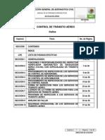 Capitulo_07_TRANSITO_AEREO_Rev._5_01.pdf