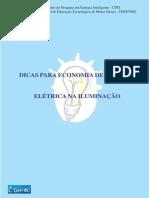 Econ Consumo Energia