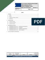 AB-IYO-ED-09-085-01.pdf