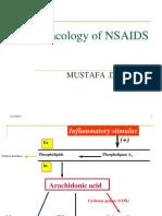 PharmacologyofNSAIDSandSkeletalMuscleRelaxants.pptx