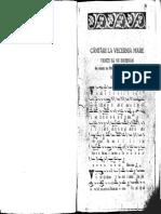 1933 Buchetul  de Amfilohie Iordanescu