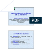 Annex 45 Presesntation Quimicos1