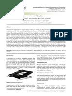 Automated car jack _.pdf