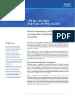 EMC Documentum