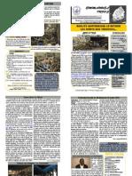 EMMANUEL Infos (Numéro 147 du 11 Janvier 2015)