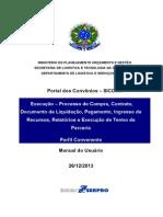 Manual_Convenente_Execucao_Licita_DocLiq_Pagto_Ingresso_Relatorio_Termo_Parceria_26122013.pdf