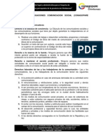 DERECHOS Y OBLIGACIONES COMUNICACION SOCIAL.docx