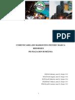 Proiect de semestru_heineken - Copy.doc