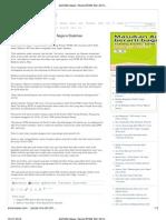 antara news_ perda rtrw dki 2010-2030 segera disahkan