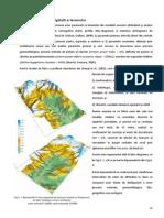 Terente - 2008 - Analiza digitala a terenului.pdf