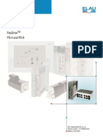 Operating Manual_ PacDrive PS-4 and PD-8.pdf
