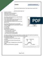95897194serie-1-pdf.pdf