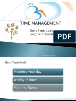 timemanagement-120320010551-phpapp01