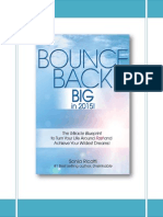 Bounce+Back+BIG+in+2015+by+Sonia+Ricotti