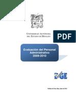 EVAL_PERSONAL.pdf