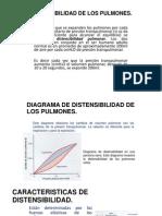 DISTENSIBILIDAD DE LOS PULMONES.pptx