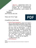 Estilo Barroco DAVID .docx