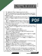 Faulkner (1995b) Diccionario Conciso Jeroglificos Egipto Medio, p007-030
