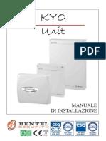 centrali-bentel.pdf