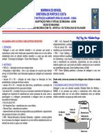 Microsoft Word - Apostila 1 Fam76