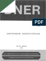 629_Defensas_Rodoviarias
