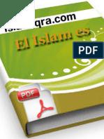 El Islam es