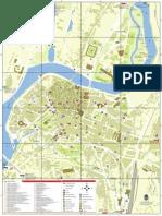 mapa_turistico_esp (1)