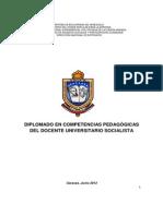 Componente Docente socialista marzo 2013.pdf