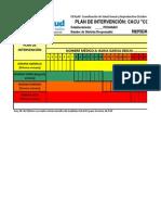 Plan_intervención SETIEMBRE 2014