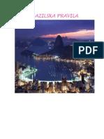 Brazilska pravila