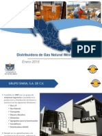 DGNM (SIMSA) HUEHUETOCA español Ene 2015.pptx
