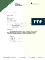 cpni.2014.pdf